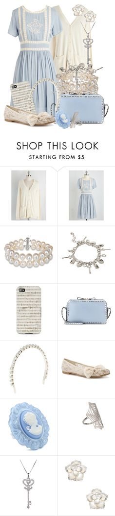 """""""Message in a Haunted Mansion"""" by detectiveworkisalwaysinstyle ❤ liked on Polyvore featuring Miadora, Forever 21, Valentino, Miu Miu, Chinese Laundry, Tarina Tarantino, STONE and Sintessi"""