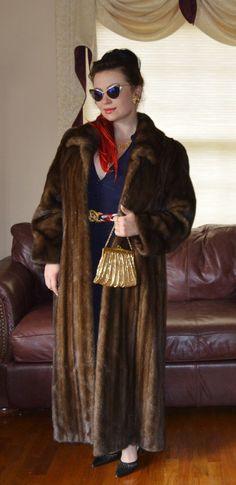 998 Best Fur 14 Images Fur Fashion Fur Fashion