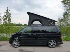 Vw Bus, Volkswagen, Vw T5 California, T5 Camper, Day Van, Van Life, T5 Transporter, Bike, Camper Ideas