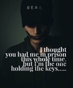 I can relate Nf Lyrics, Song Lyric Quotes, Music Quotes, Music Lyrics, Drake Lyrics, Nf Rapper, Best Rapper, Nf Real Music, Music Is Life