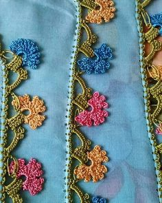 85 Great Gift Crochet Needlework Examples from Each Other - Stricken Crochet Gifts, Crochet Lace, Crochet Borders, Crochet Patterns, Ribbon Quilt, Saree Tassels, Crochet Ornaments, Shape Patterns, Quilt Blocks