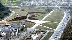 japan tsunami memorial day