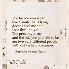#stephaniebennetthenry https://www.facebook.com/PoetryofSL/photos/a.1415488082066089.1073741829.1415470002067897/1750530268561867/?type=3&theater
