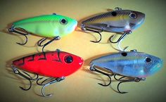 Tips for Fishing Lipless Crankbaits Early Spring Water just breaks 50 degrees Use Lipless Crankbaits Pike Fishing, Kayak Fishing, Fishing Stuff, Fishing Tackle, Drop Shot Rig, On Golden Pond, Bass Lures, Lure Making, Fishing Guide