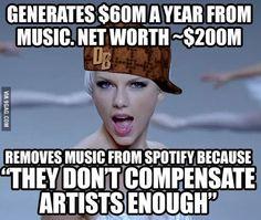 Music: Apple ändert Künstlerbedingungen nach heftiger Kritik - https://apfeleimer.de/2015/06/music-apple-aendert-kuenstlerbedingungen-nach-heftiger-kritik - Dass Apples Musik-Streaming für heftige Diskussionen sorgen würde, war klar. Zum Beispiel sorgte der Umstand für hitzige Gemüter, dass Künstler nicht für ihre Werke entlohnt würden, wenn diese während einer Trial-Phase gehört werden. Für den Nutzer und Apple ein sehr fairer Deal. Für den Artist, ...