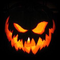 120 best pumpkin carving images on pinterest in 2018 halloween