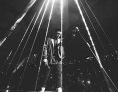 231.2k Likes, 724 Comments - The Weeknd (@theweeknd) on Instagram