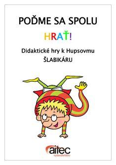 Montessori, Homeschooling, Anna, Teacher, Education, Speech Language Therapy, Professor, Teachers, Onderwijs
