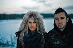 Jenna Joseph Appreciation Blog
