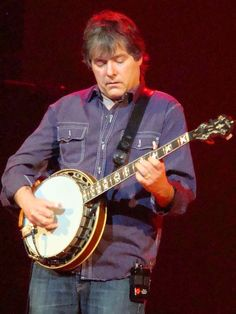 Bela Fleck at the Norton Center with Brooklyn Rider on November Jazz Composers, Acoustic Music, Cool Bands, Brooklyn, November, Banjos, Gumbo, Musicians, Artist