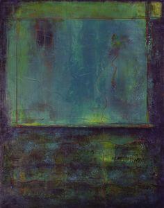 Oil, Acrylics, Mixed Media, Abstract & Conceptual