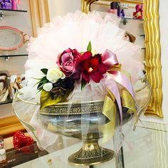 Söz çikolatası, Nişan çikolatası, Kız isteme, Çikolata, Hediye çikolata, Chocolate gift Unique Wedding Gifts, Chocolate Decorations, Wedding Prep, Chocolate Gifts, Wedding Favors, Diy And Crafts, Wraps, Gift Wrapping, Engagement