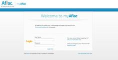 This i Ready student login page is used for access on