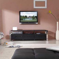 43 best tv stands by b modern furniture images modern modern tv rh pinterest com