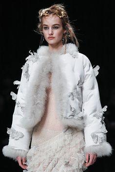 mcqueen coat