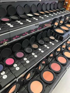 try allergens free make up from lucy pink! Eyeshadows, Lipsticks, Thessaloniki, Fragrance, Make Up, Cosmetics, Store, Pink, Free