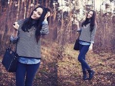 28.11 (by Aleksandra K) http://lookbook.nu/look/4299299-28-11
