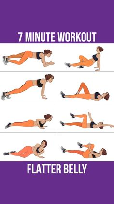 One-arm rise are a flexible bodyweight workout. They're excellent for weight loss, enhancing cardiovascular physical fitness and enhancing the body. Discover how to do One-arm rise with this workout video. Causes Of Cellulite, Reduce Cellulite, Anti Cellulite, Cellulite Wrap, Yoga Fitness, Health Fitness, Physical Fitness, Fitness Exercises, Fitness Quotes