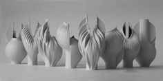Mostra Artigianato Coreano 12 Aprile alla Triennale del Design a Milano