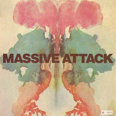 Risingson / Massive Attack