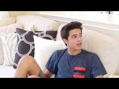 Types of Brothers and Sisters Funny Vine Compilation, Older Siblings, Brent Rivera, Show Video, Funny Vines, Little Sisters, Brother, Funny Stuff, Random Stuff