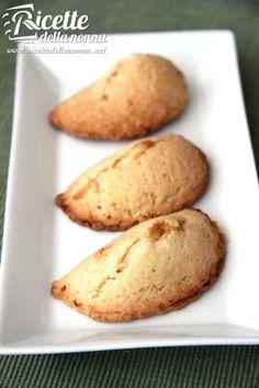 Raviole di San Giuseppe #recipe #ricette #foodidea #foodcreative