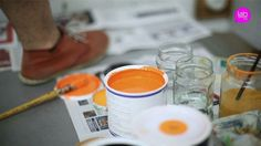 televisión online de LABoral centro de arte Tableware, Art Centers, Dinnerware, Dishes