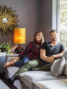Luksuriøs stue med varme farger og eksklusive detaljer Design, Home Decor, Decoration Home, Room Decor, Home Interior Design, Home Decoration, Interior Design