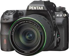 Pentax K-3 test review : le potentiel des fichiers bruts et l'exposition.