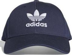 Šiltovky | CAPSHOP.SK Adidas Originals, The Originals, Baseball Hats, Fashion, Moda, Baseball Caps, Fashion Styles, Caps Hats, Fashion Illustrations