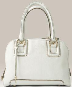 D & G Lily satchel