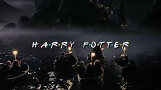 Harry Potter Gif, Harry Potter World, Harry Potter Friends, Mundo Harry Potter, Harry Potter Pictures, Harry Potter Wallpaper, Harry Potter Universal, Harry Potter Characters, Harry Potter Tumblr Funny