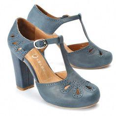 Jeffrey Campbell Maisie :: Heels :: Women's Shoes :: Imelda's Shoes and ., Jeffrey Campbell Maisie :: Heels :: Women's Shoes :: Imelda's Shoes and Louie's Shoes for Men womensshoes. Women's Shoes, Hot Shoes, Crazy Shoes, Me Too Shoes, Shoe Boots, Lace Shoes, Strappy Shoes, Shoes Men, Dress Shoes