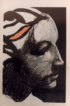 View La Plume By Kuutti Lavonen; Access more artwork lots and estimated & realized auction prices on MutualArt. Graphic Prints, Graphic Art, Etching Prints, Magazine Art, Art Market, Line Drawing, Paper Art, Illustration Art, Illustrations
