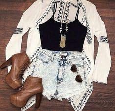 Cute teen fashion Follow me: ♡megymonster021♡