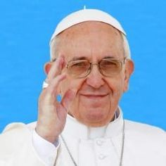 Pope Francis blesses gay Catholic group in written letter
