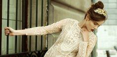 Dress code BBC (bodas, bautizos y...