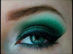 Smutty Emeralds - YouTube
