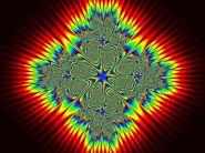 consciousness-expansion