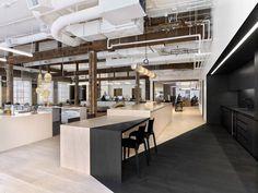 Rapt Studio SF Office