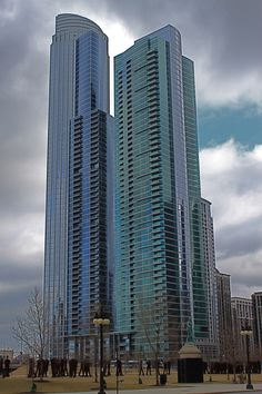 chicago buildings - Google Search
