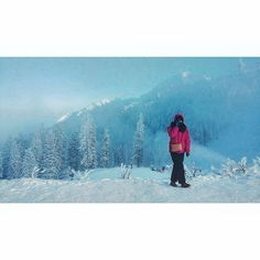 «Hello January  #instaphoto #brasov #poianabrasov #view #vsco #vscocam #vscobest #vscogram #vscophile» Hello January, Insta Photo, Romania, Mountains, Winter, Nature, Travel, Winter Time, Naturaleza
