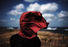 Winds.