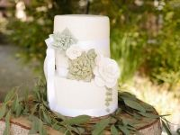 Wedding at Sage Eco Garden in Los Osos, Ca. San Luis Obispo. Califonia Central Coas