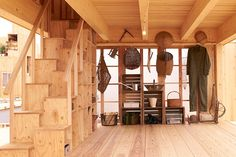 house vision muji atelier bow wow (2)