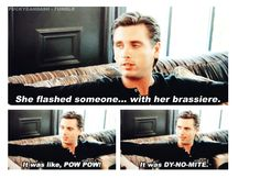 Scott Disick i actaully cant stand him but these are funny Scott Disick Quotes, Lord Scott Disick, Lord Disick, Funny Things, Funny Stuff, Classic Comedies, Kardashian Family, You Make Me Laugh, Reality Tv