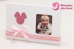Toy Chest, Cricut, Frame, Handmade, Home Decor, Silver Anniversary, Souvenir Ideas, Marriage Invitation Card, Moldings