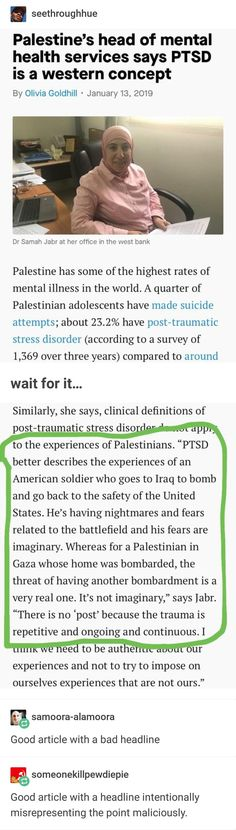 Apparently, this is called continuous traumatic stress (cts). Things To Know, Things To Think About, Thats The Way, The More You Know, Equal Rights, Faith In Humanity, Social Issues, Social Justice, Thought Provoking