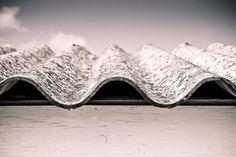 De ziekte van Sint-Niklaas: 'Weinigen durven openlijk over asbest praten'