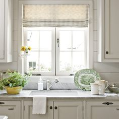 Cottage Details - Our Best Cottage Kitchens - Southern Living